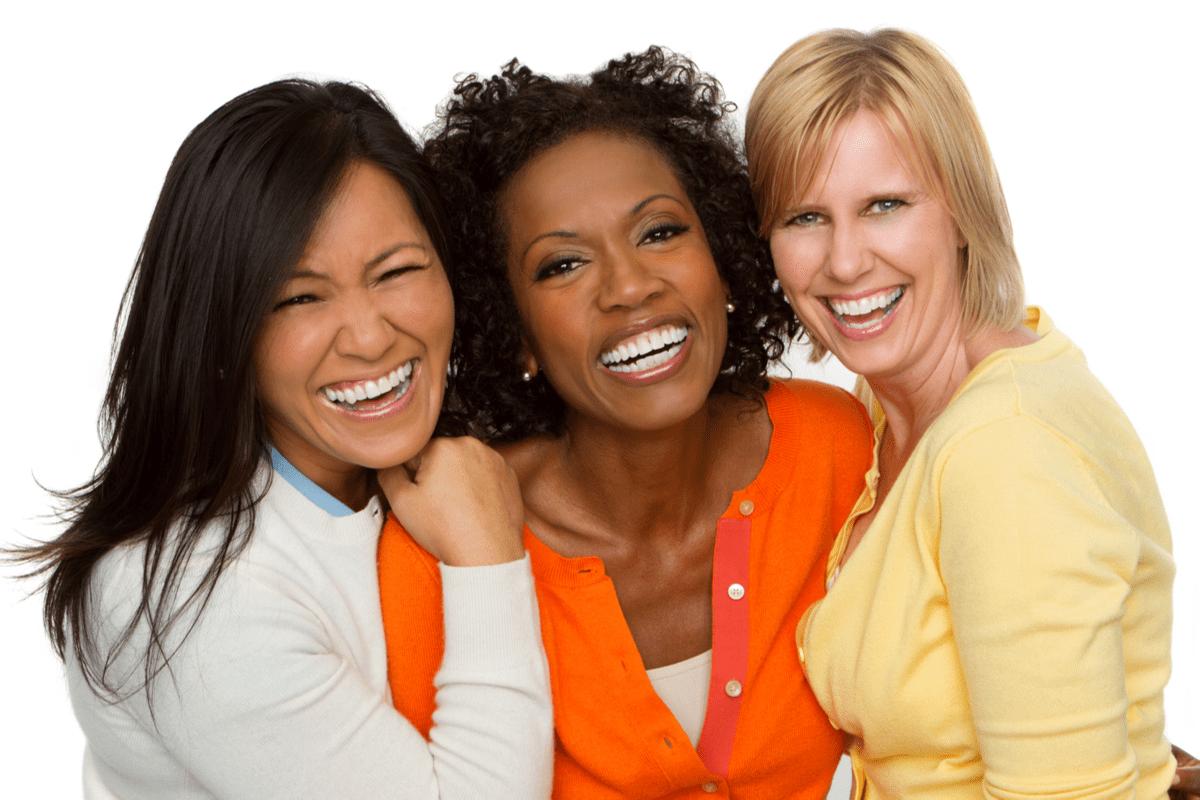Burns Family Dentistry Cosmetic Dentistry